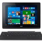 Recensione Acer Aspire Switch10E