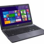 Recensione Acer Aspire E5-571G