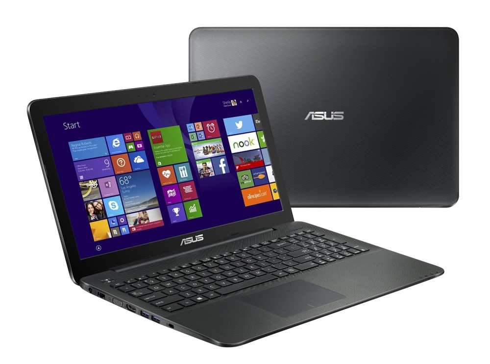 Asus X554LA-XO496H