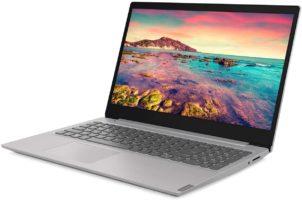 Recensione Lenovo ideapad S145